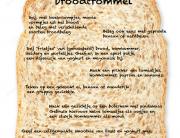 Gezonde_broodtrommel