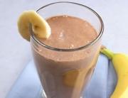 chocolademelk zonder suiker of zoetstof