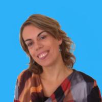 Dianne van Duijnhoven