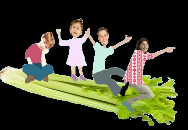familie_op_selderij