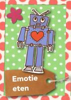 emotie_eten