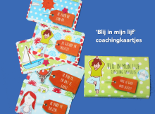 afb._coachingkaartjes