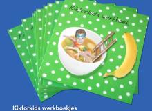 afb._werkboekjes