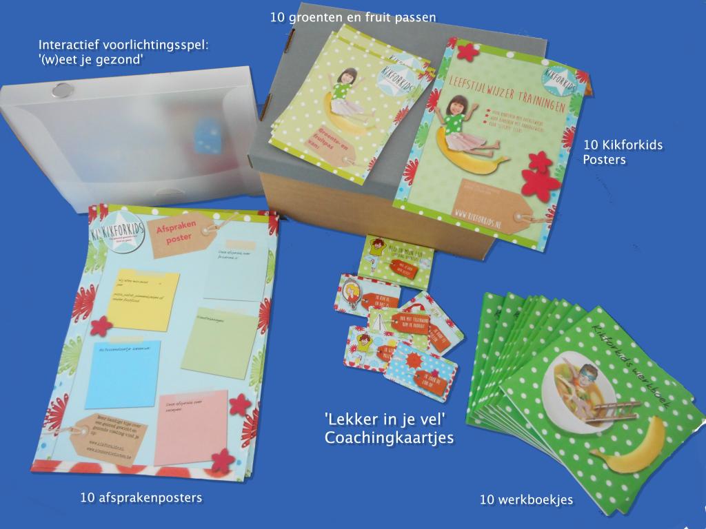 materialenbox2