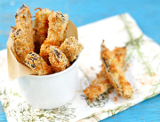 Crispy-Eggplant-Sticks
