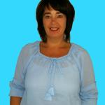 Angela van Zon