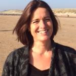 Judith van Heusen
